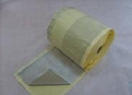 Бутиловая пароизоляционная лента Викар-ЛТ 60х1,5